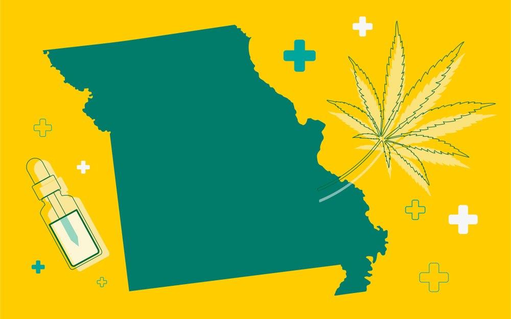 missouri-medical-marijuana-program